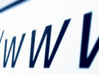 В Сети призывают использовать префикс www для безопасности сайтов
