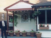 Ресторатор подал в суд на Google Maps за разорение его заведения