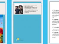 Сервис Memeoirs превращает e-mail пользователя в книгу