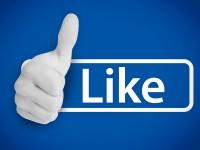 Эксперимент в Facebook доказал, что эмоции в социальной сети заразны
