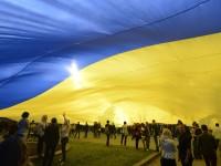 Президент Украины подписал указ о внедрении 3G-связи