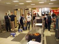 На борт самолётов, летящих в США, запретили проносить разряженную электронику