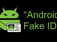 Уязвимость в Android открывает доступ к любой персональной информации