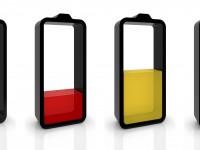 Батарея нового типа позволит смартфонам работать в 3 раза дольше