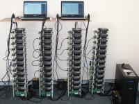 Во Франции впервые арестовали сервера Bitcoin