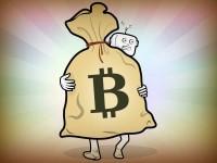 Bitcoin-транзакции начали транслировать в прямом эфире