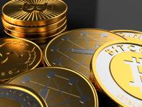 Рэкетиры вымогают от предприятий виртуальные деньги Bitcoin