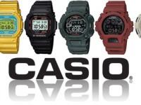 Американцы приняли дешёвые Casio за ещё не созданные «умные часы» Apple