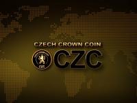 Чехия запустила собственную виртуальную валюту