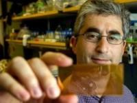 Дешёвый микрочип с наночастицами выявляет диабет за несколько минут