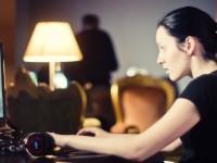 Технологии из видеоигр, которые скоро появятся в реальности