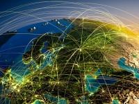 К 2025 году Интернет может кардинально измениться из-за цензуры