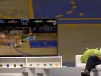 Система Android TV превратит любой телевизор в игровую консоль