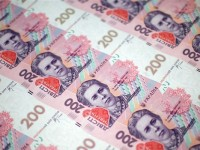 Украинцы активнее используют электронные платежи