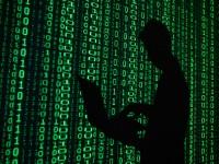 """Компания Google сформировала хакерский отдел для борьбы с """"нулевым днём"""""""