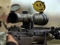 В США успешно испытали самонаводящиеся пули