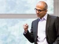 Директор Microsoft рассказал о новых ориентирах в развитии компании