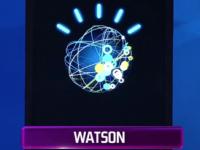 Суперкомпьютер Watson поможет адаптироваться бывшим военным