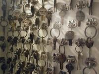 В самых популярных менеджерах паролей найдены уязвимости