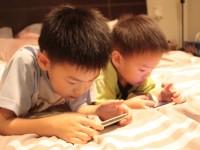 Медики выяснили, что компоненты мобильных устройств могут вызывать аллергию