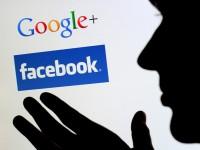 Правительство США анализирует социальные сети, чтобы научиться выявлять пропаганду