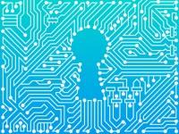 Создана универсальная система шифрования файлов с открытым ключом