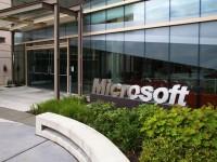 Microsoft покажет исходный код Windows властям США и Евросоюза