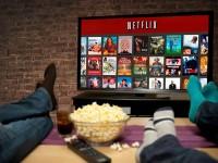 Netflix ищет людей, которые будут смотреть сериалы за деньги