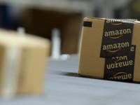 Франция борется с монополией Amazon