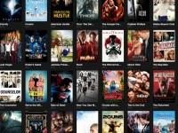 BitTorrent предлагает скидываться на съёмки сериалов и фильмов