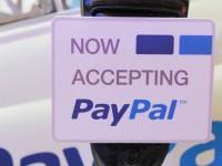 Пользователи зазывают PayPal в Украину специальной петицией