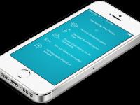 Разработчики из Украины создали защищённый мобильный мессенджер