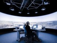 Шведы запустили первую в мире дистанционную авиадиспетчерскую вышку