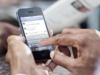Клиенты со смартфонами снизили скорость обслуживания в ресторанах