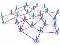 Создатели вики-сайтов готовят социальную сеть для террористов