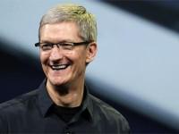 Минкомсвязь России требует от Apple и SAP раскрыть исходные коды своих продуктов