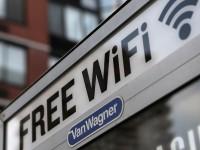 Новый сайт подбирает отели по качеству сигнала Wi-Fi