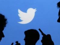Twitter беспокоится о преимуществе белых мужчин в своём штате
