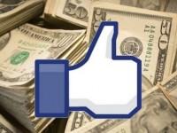 За II квартал Facebook заработала $2,9 млрд – акция компании подорожала до $71
