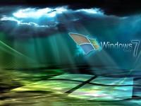 Поддержка Windows 7 будет прекращена в 2015 году
