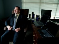 Российские хакеры похитили миллиард логинов и паролей со всего мира