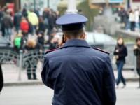 Отслеживать обращения в киевскую милицию можно онлайн
