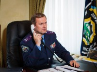 Начальник ГАИ Украины будет принимать жалобы в Facebook