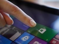 Microsoft чистит свой онлайн-магазин от сомнительных приложений