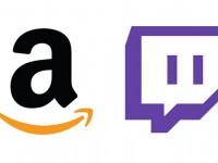 Компания Amazon купила Twitch
