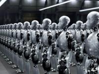 Как роботы изменят рынок труда в ближайшие 10 лет