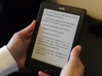 Электронные учебники будут адаптироваться к уровню подготовки студентов