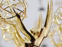 Apple получила Emmy за впечатляющую рекламу