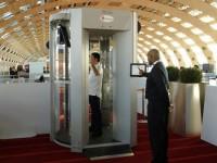 Сканеры аэропортов могут не заметить оружие или бомбу из-за критической уязвимости