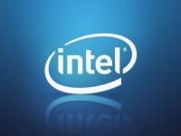 Intel создала миниатюрный 3G-модем